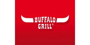 buffalo-jpg-34740