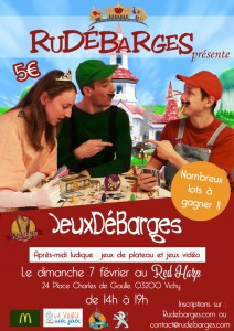 2016-01-AfficheJeuDesBarges_web